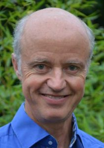 Rob van Ekeren